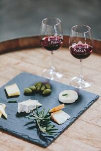 Chateau-De-Paraza_0236_Wine&cheese
