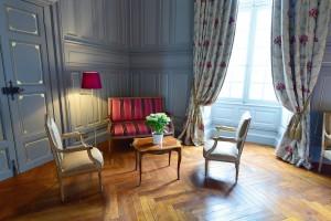 61_Chambre-de-Riquet---suite-2---CC-reduced
