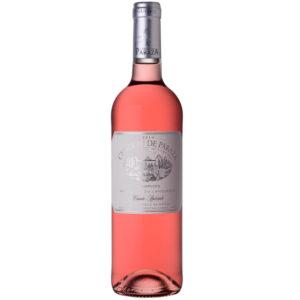 Domaine-Paraza_Cuvée-spéciale-rosé_2