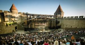 Festival-Carcassonne-@jibees