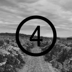 Number4_Languedoc
