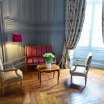 Chambre-de-Riquet—suite-2—CC_Vreduced