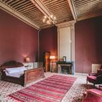 Chateau-De-Paraza_0920_Suite_roi