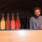 Degustation-Vin-Nouveau-2015