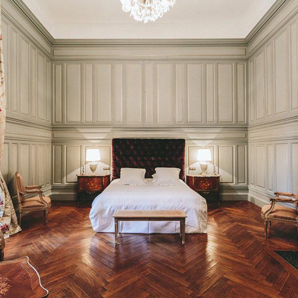 Suites_Accueil