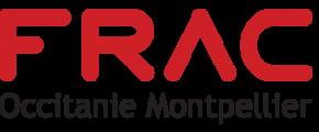 logo_fraclr_300px