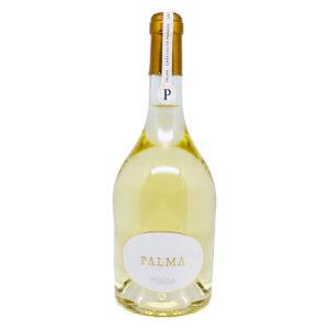 PALMA blanc