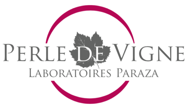 Logo Perle de Vigne