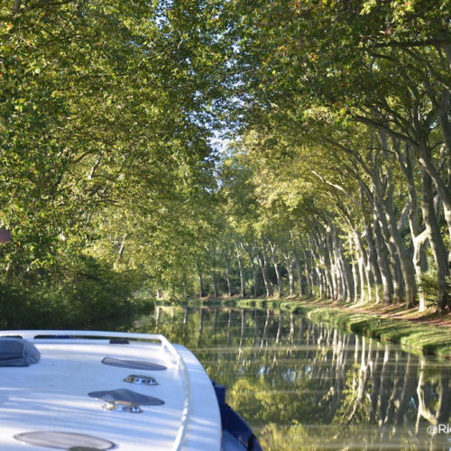 Canal-du-midi-@richardpearson