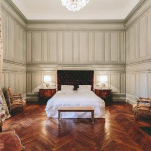 Chateau-De-Paraza_0962_Riquet