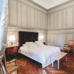 Chateau-De-Paraza – Suite de Paul Riquet 2