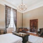 Chateau-De-Paraza – Suite du Baron de Jougla 2