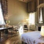 Château de Paraza – Suite de la Comtesse 2
