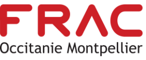 FRAC Occitanie Montpellier