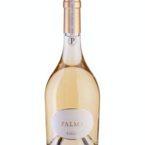 Chateau de Paraza PALMA blanc Grand Vin du Languedoc