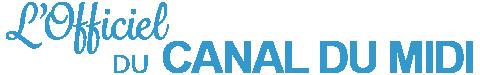 logo canal du midi