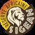 logo de la réserve de sigean
